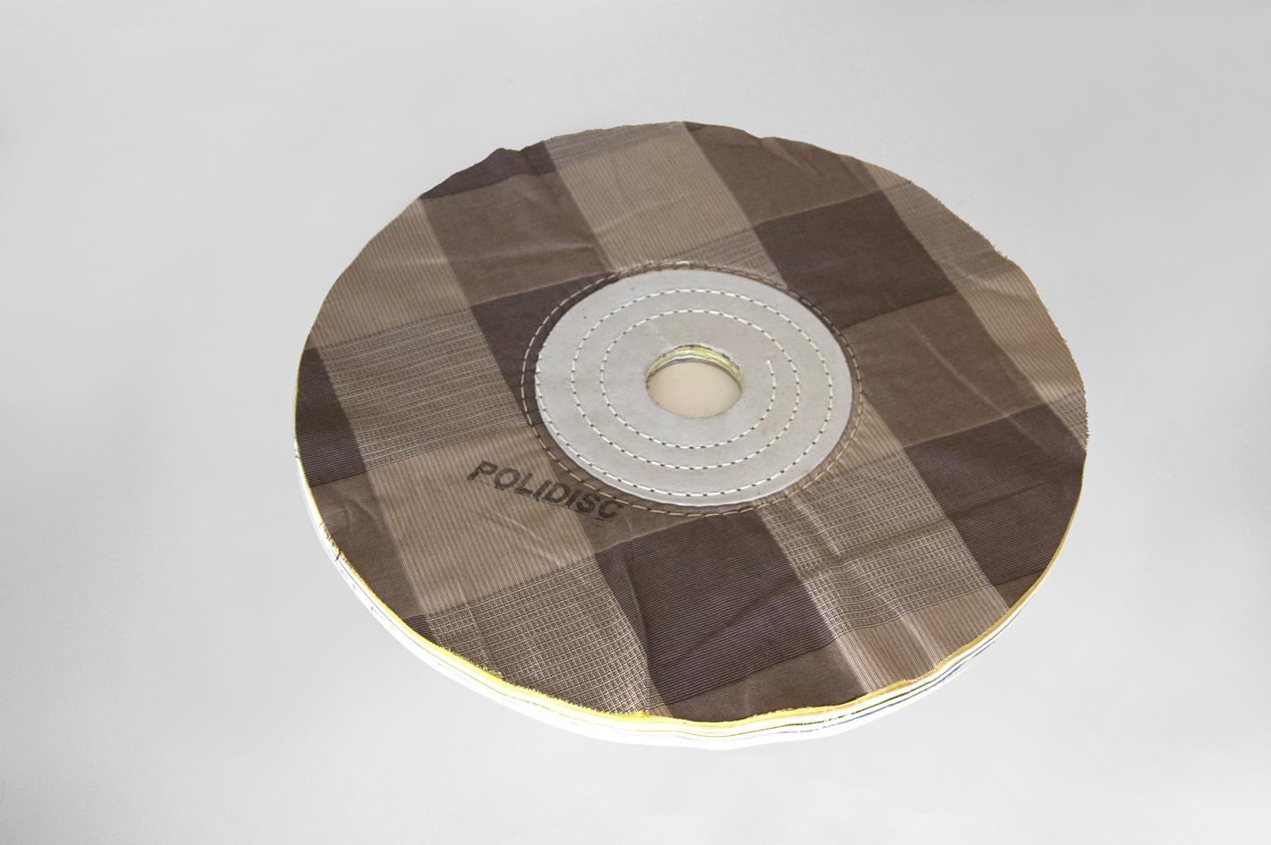 disco-plisado-cartón
